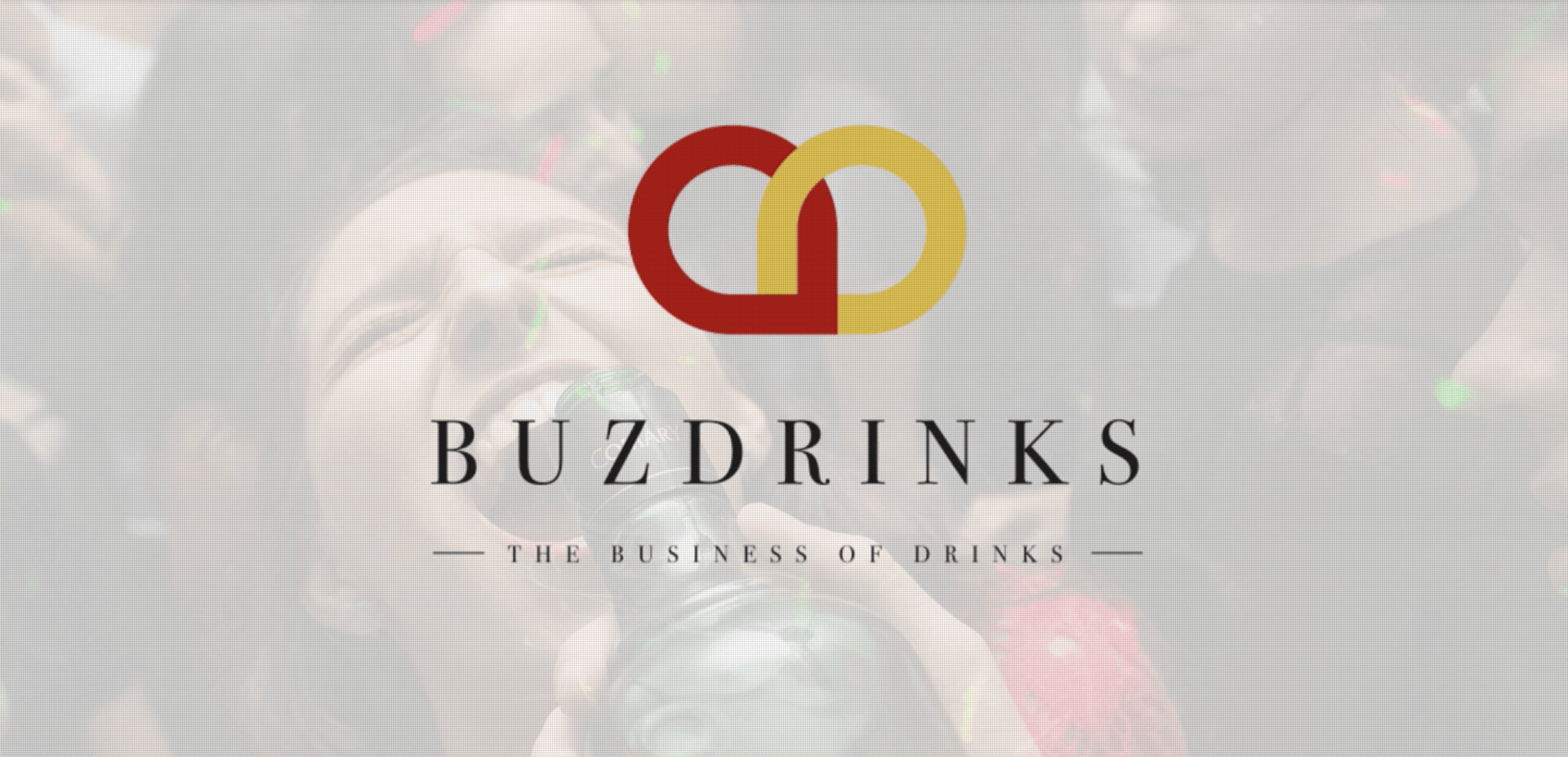 buzdrinks-ecran0